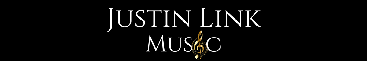 Justin Link Music